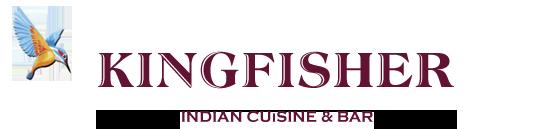 kingfishermariestad